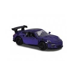 Majorette Porsche 911 - GT3 RS - Premium Cars 1:64