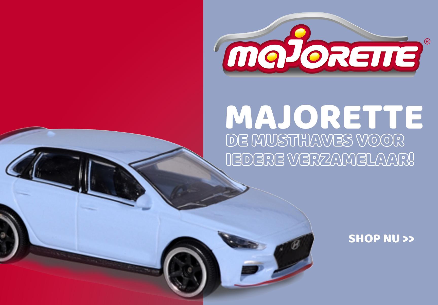 MAJORETTE-home-banner-50