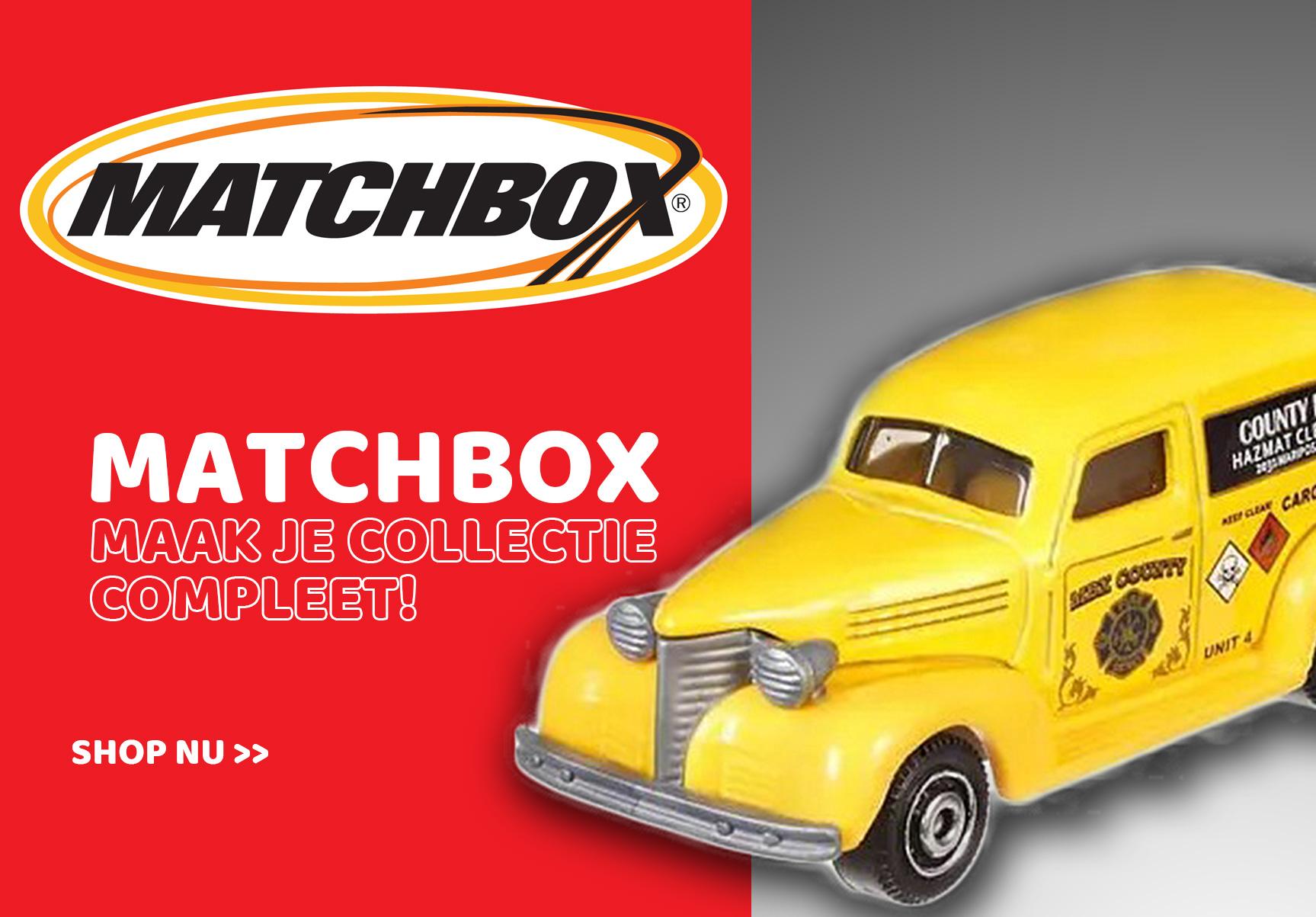 MATCHBOXhome-banner-50
