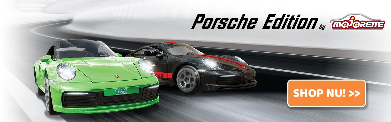 Majorette-Porsche-banner-large