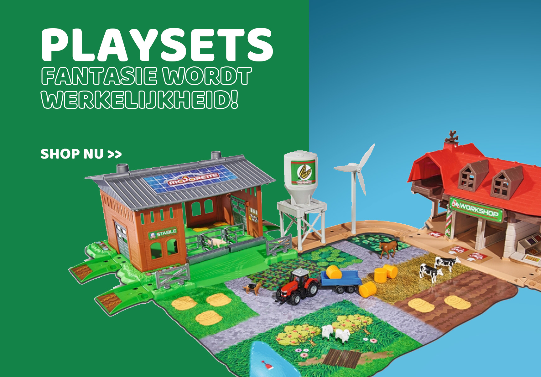 PLAYSETS-home-banner-50