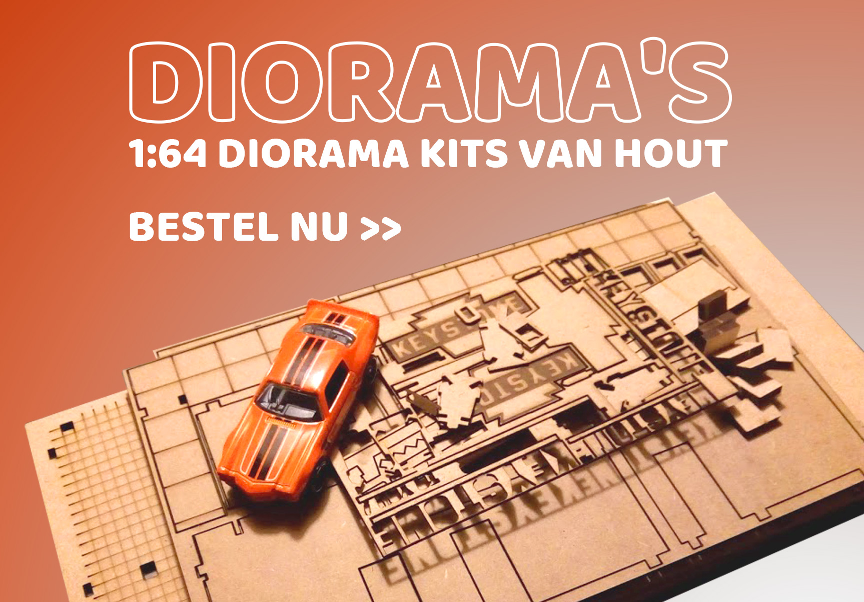 dio-kits-home-banner-50