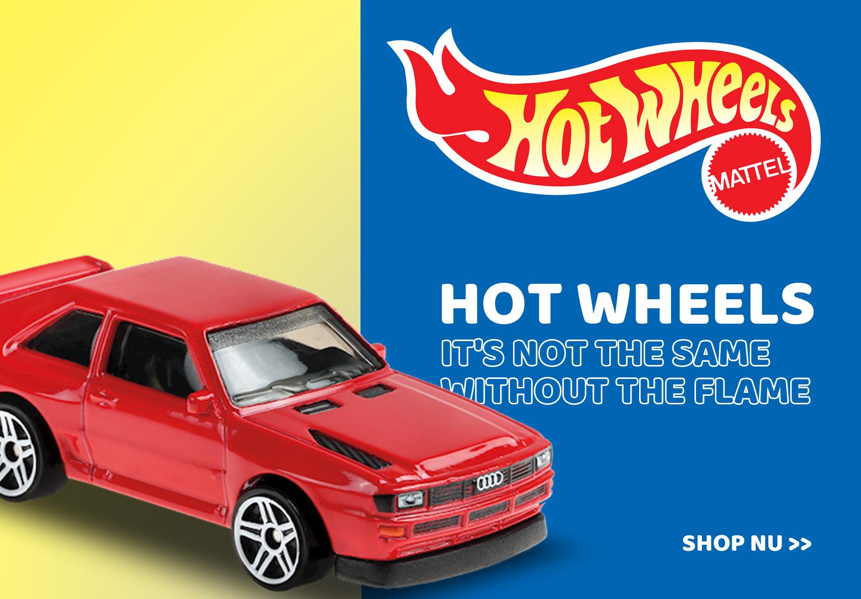 hotwheels-home-banner-50